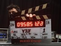 Phil Lord y Chris Miller abandonan la dirección de Han Solo