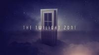 Warner piensa en una nueva película de Twilight Zone