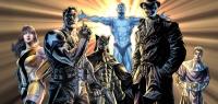 La HBO rebooteará Watchmen