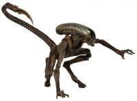 Neca lanza la serie 8 de Alien
